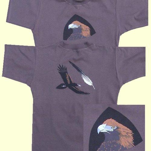 A16%20WT%20Eagle%20T-shirt-%20set%20size2