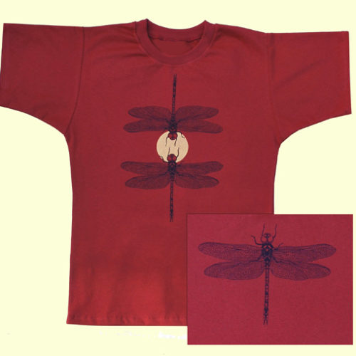 Dragonfly%20T-shirt