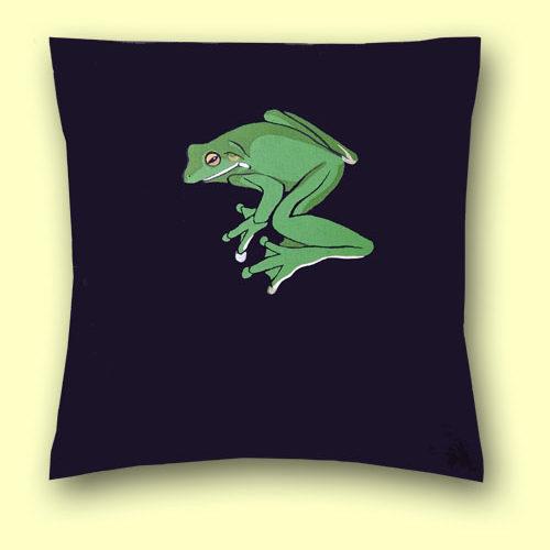 gtfrog-ccwebnew500
