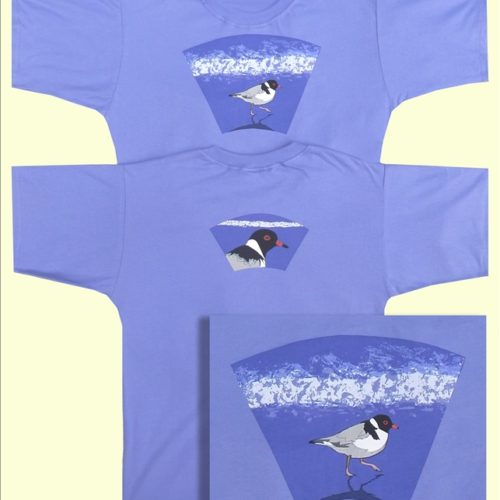 Hooded%20Plover%20T