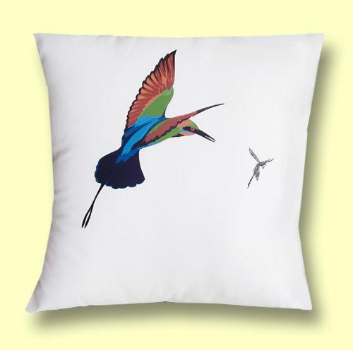 rainbowbee-eatercc-webnew500