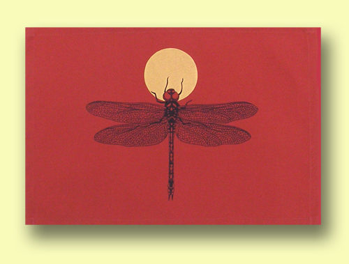 dragonfly2-webnew500