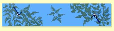 tr Wren blue web